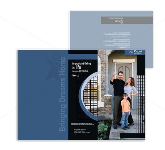 mau_thiet_ke_brochure_dep (2)
