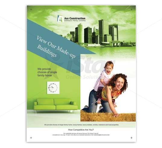 mau_thiet_ke_brochure_dep (4)