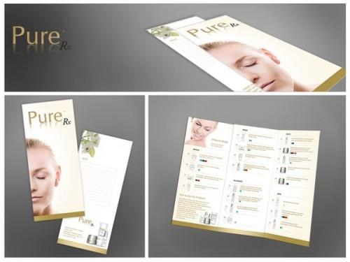 thiet_ke_brochure_y_te (12)