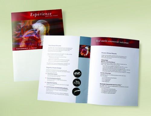 thiet_ke_brochure_y_te (13)