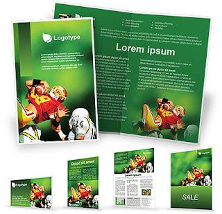 Loi_khuyen_thiet_ke_brochure