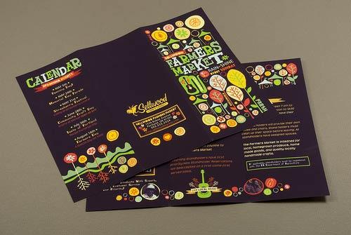 mau_thiet_ke_brochure_dep (7)