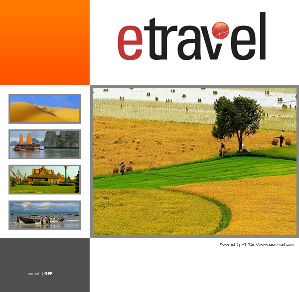 thiet-ke-brochure-e-travel-webdesign