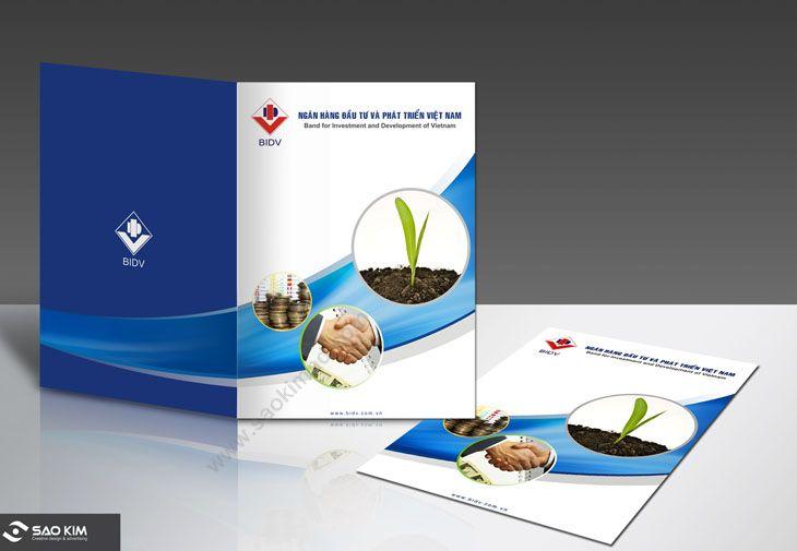 thiet-ke-brochure-ngan-hang-bidv