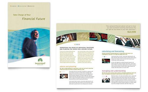 thiet-ke-brochure-nganh-tai-chinh-ngan-hang (1)