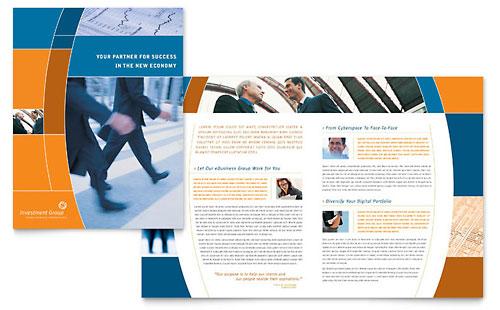 thiet-ke-brochure-nganh-tai-chinh-ngan-hang (2)