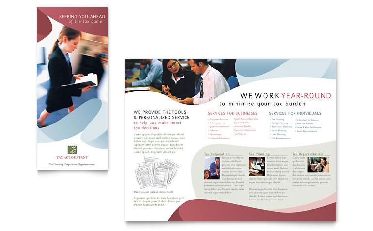 thiet-ke-brochure-nganh-tai-chinh-ngan-hang (3)