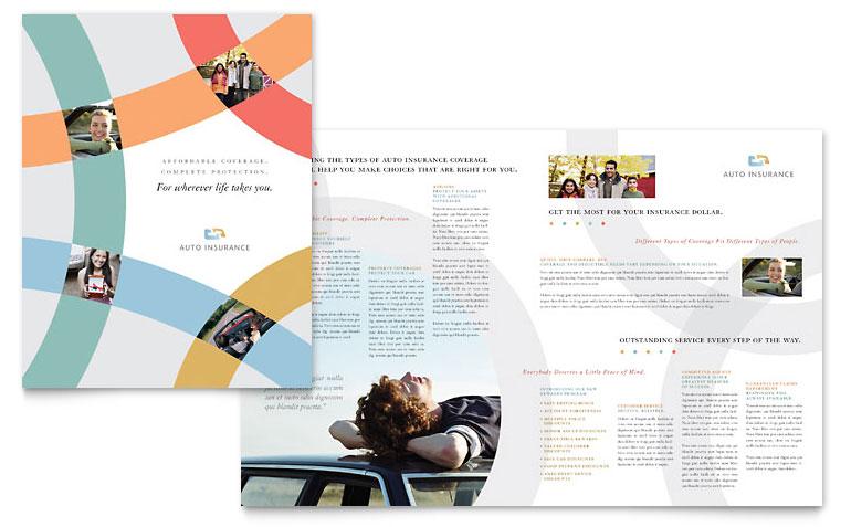 thiet-ke-brochure-nganh-tai-chinh-ngan-hang (5)