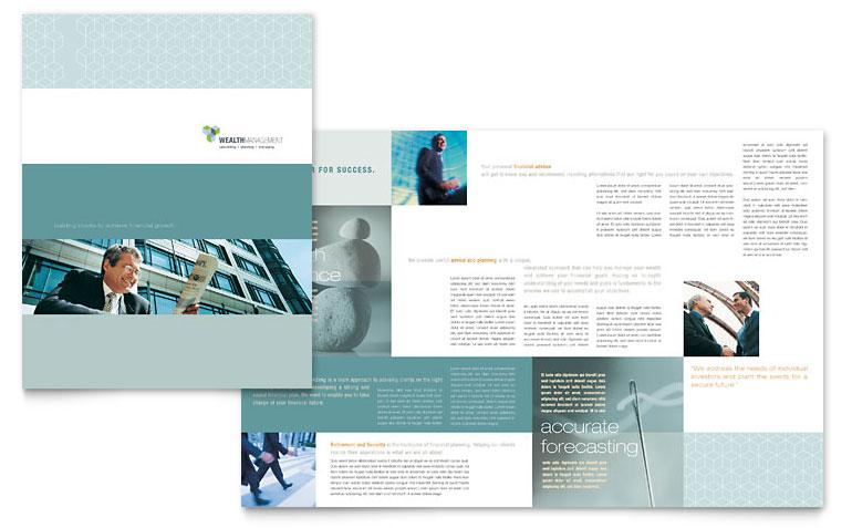 thiet-ke-brochure-nganh-tai-chinh-ngan-hang (6)