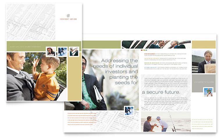 thiet-ke-brochure-nganh-tai-chinh-ngan-hang (7)