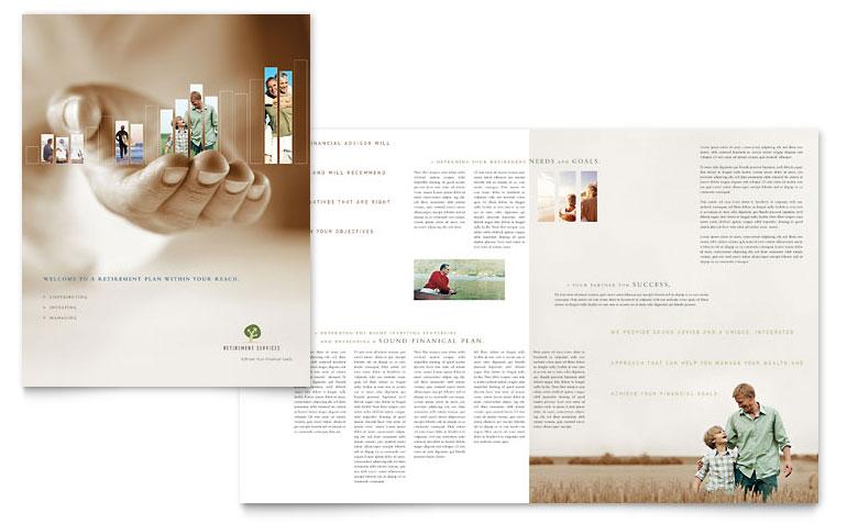 thiet-ke-brochure-nganh-tai-chinh-ngan-hang (8)
