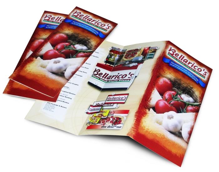 thiet-ke-brochure-thuc-pham-1