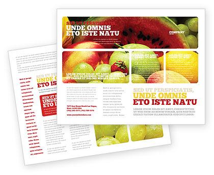 thiet-ke-brochure-thuc-pham-14