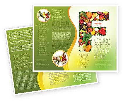 thiet-ke-brochure-thuc-pham-21