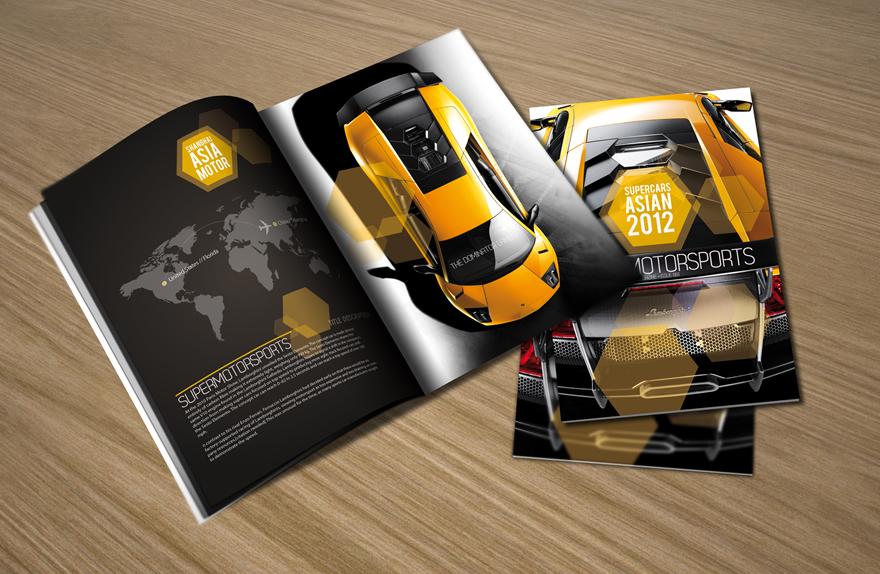 thiet_ke_brochure_dep (1)