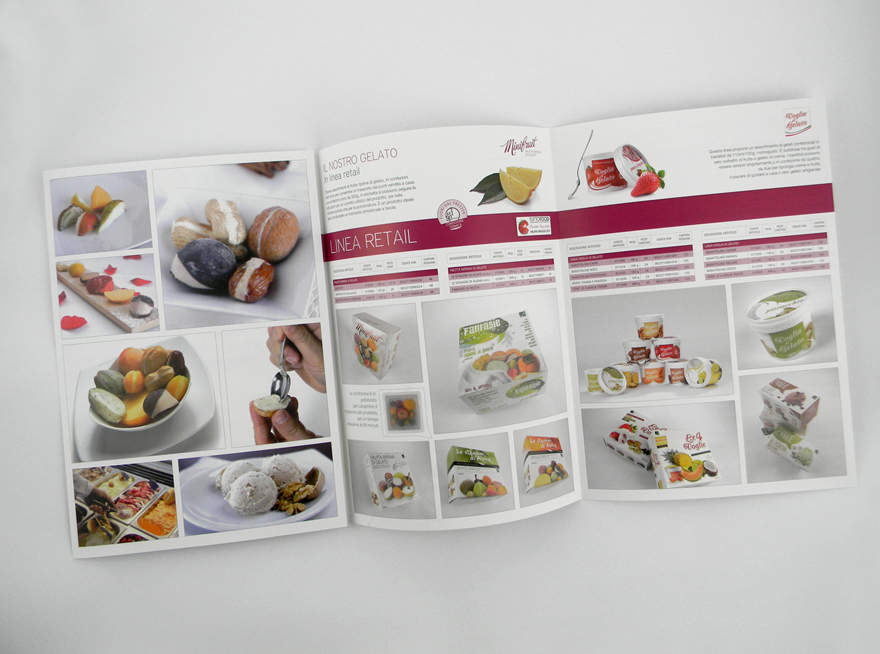 thiet_ke_brochure_dep (3)