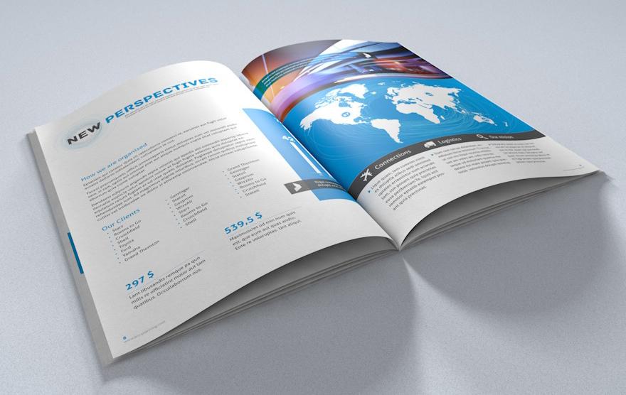 thiet_ke_brochure_dep (5)