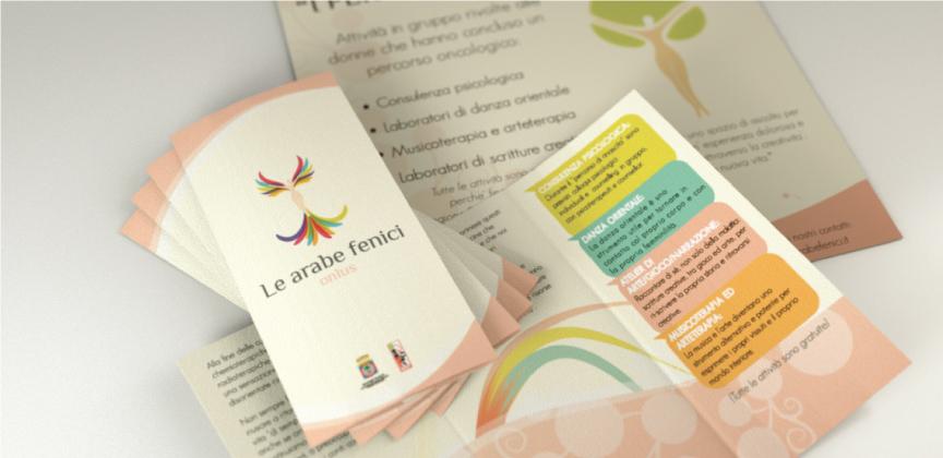 thiet_ke_brochure_dep (7)