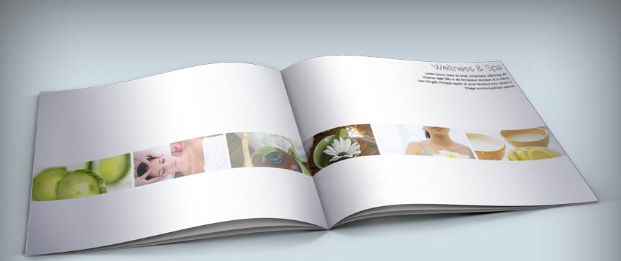 thiet_ke_brochure_dep (8)