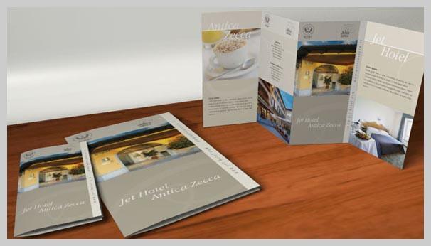 thiet_ke_brochure_khach_san (8)