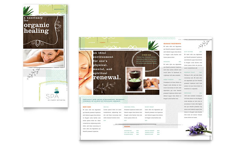 thiet_ke_brochure_spa (3)