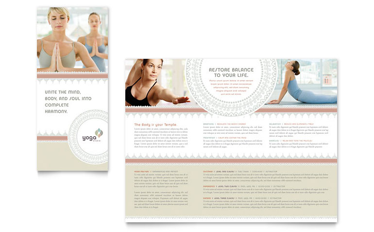 thiet_ke_brochure_spa (4)