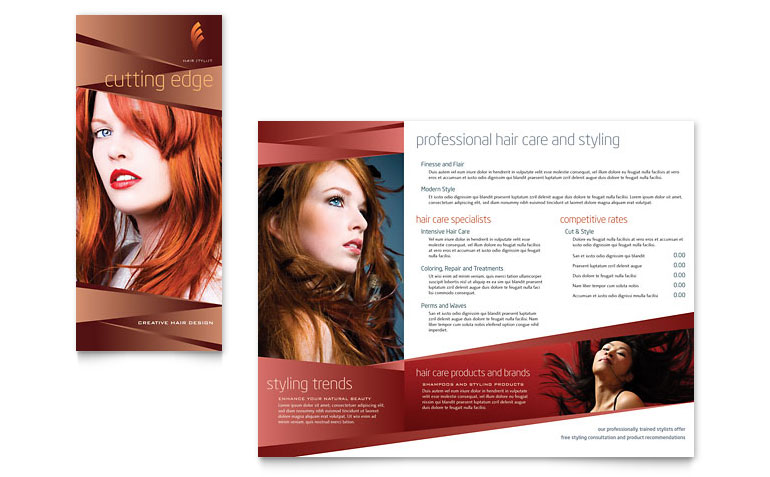 thiet_ke_brochure_spa (5)