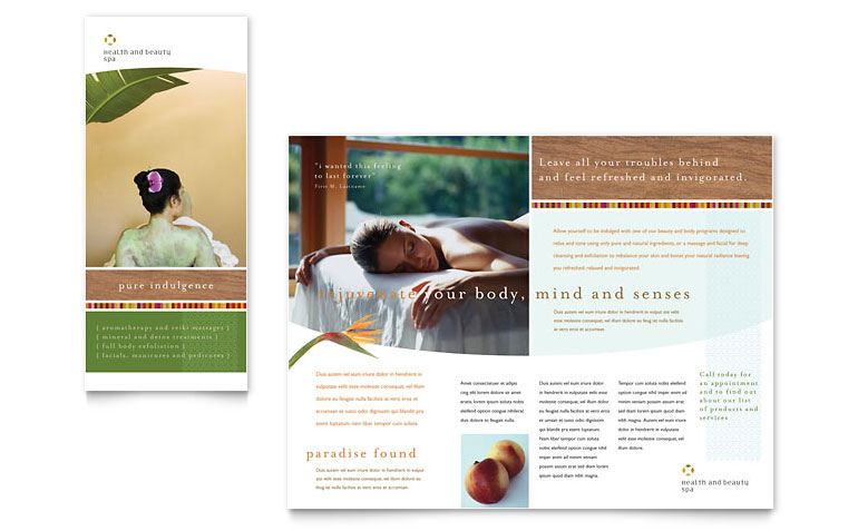 thiet_ke_brochure_spa (7)