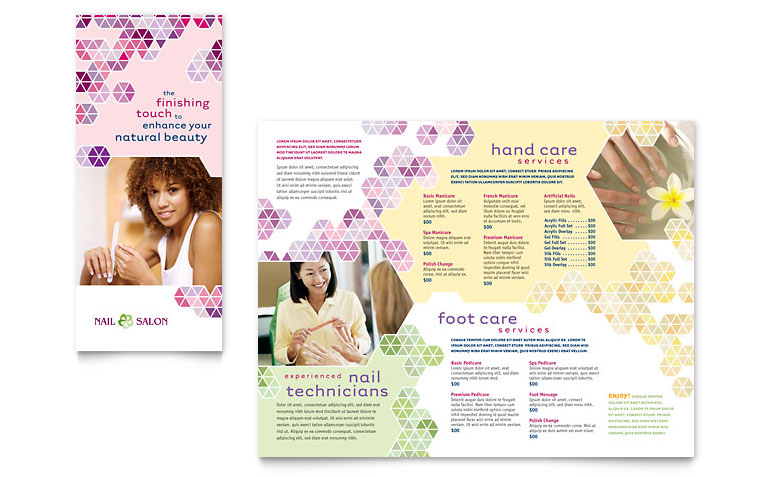 thiet_ke_brochure_spa (8)