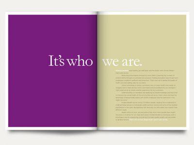 5 câu hỏi để viết nội dung brochure hiệu quả