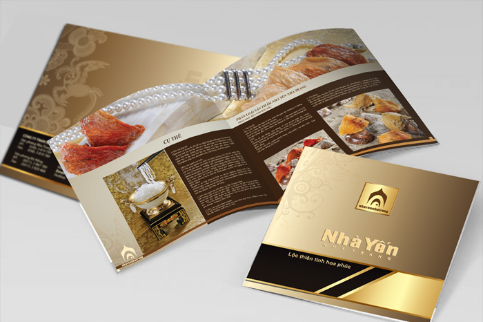 thiet-ke-brochure-cong-ty-tnhh-nha-yen-nha-trang (1)