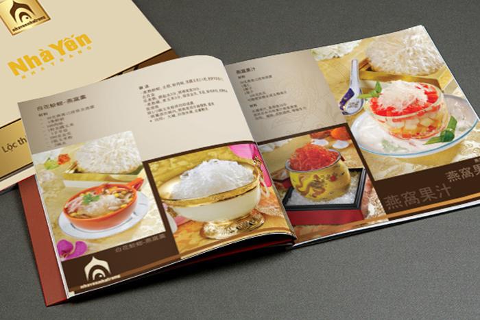 thiet-ke-brochure-cong-ty-tnhh-nha-yen-nha-trang (3)