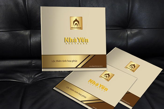 thiet-ke-brochure-cong-ty-tnhh-nha-yen-nha-trang (5)