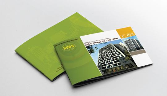 catalogue Trang chủ