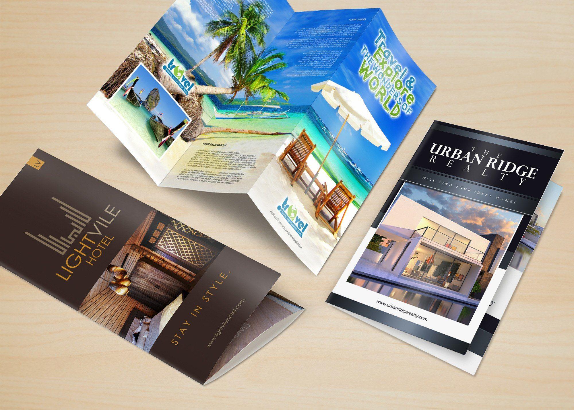in-an-san-pham-brochure-1