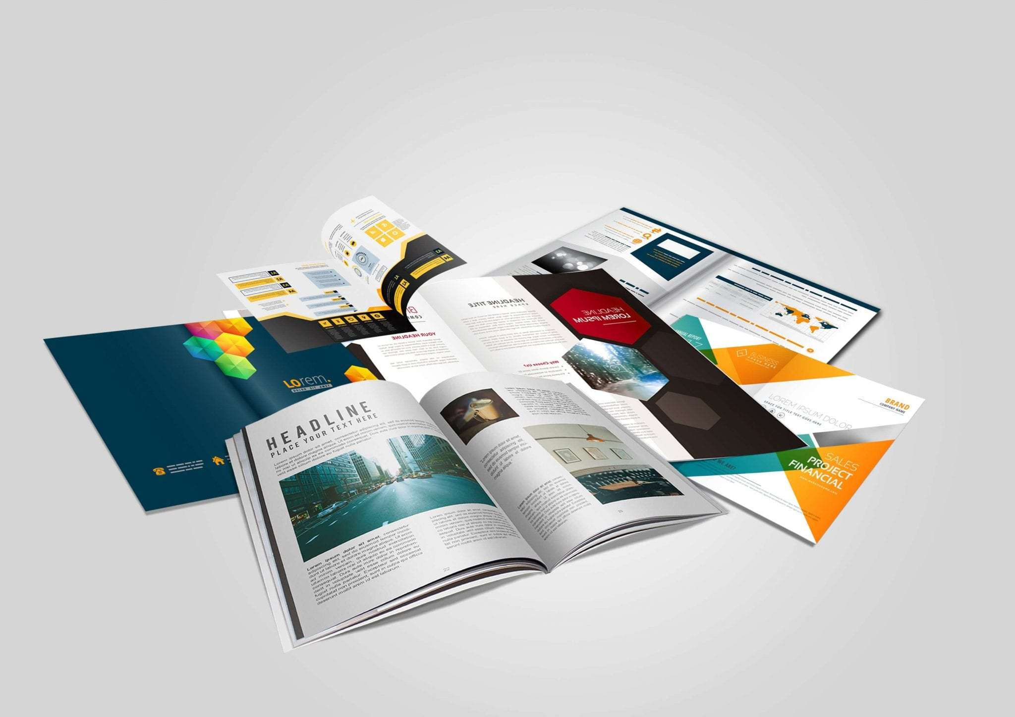in-an-san-pham-brochure