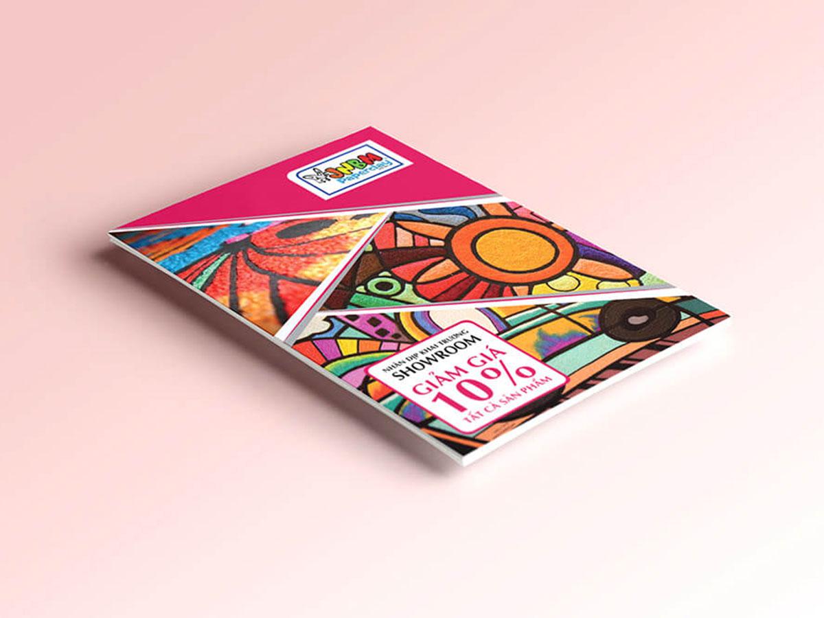 thiet-ke-brochure-san-pham-1